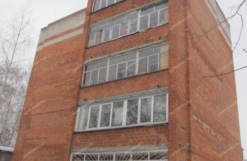 per-2-y-kemerovskiy-7 фото
