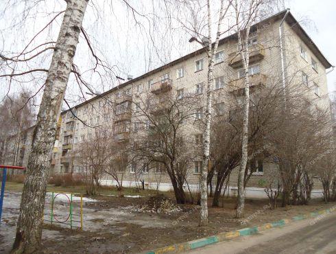 ul-baranova-3a фото