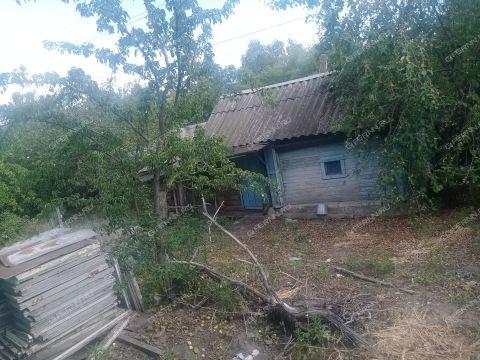 1-2-doma-ul-kamskaya фото