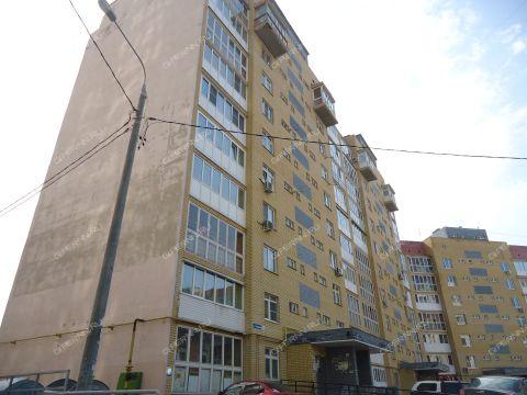 ul-1-ya-oranzhereynaya-28a фото