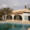 Недвижимость на Коста-Бланке (Испания) Апартаменты, виллы, бунгало