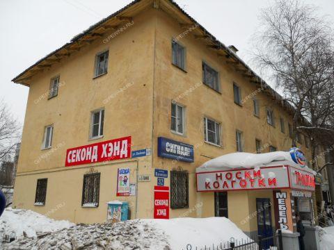 ul-vaneeva-32 фото