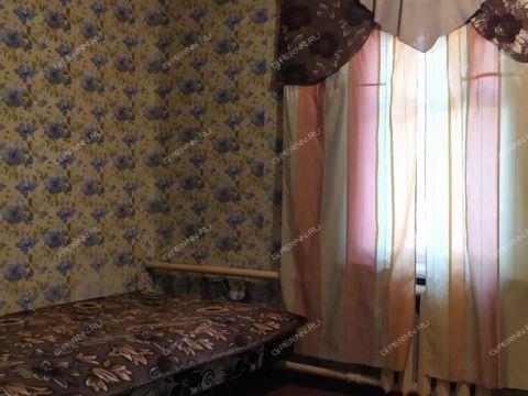 dom-ul-dekabristov-d-39 фото