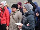 Телепрограмма «Домой Новости» провела экскурсию по новостройкам Сормовского района Нижнего Новгорода 151
