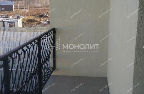 taunhaus-derevnya-krutaya-kstovskiy-rayon фото