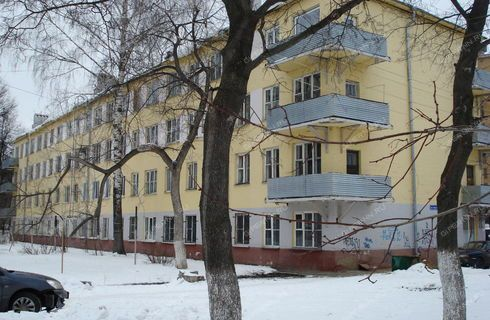 prosp-ilicha-27 фото