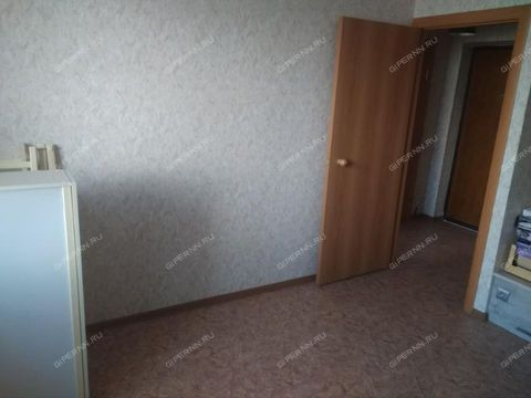 1-komnatnaya-poselok-novinki-pr-vesenniy-d-16 фото