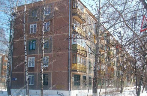ul-chernyahovskogo-18 фото