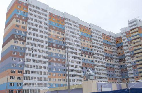 ul-krasnozvezdnaya-31 фото
