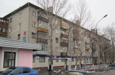 prosp-lenina-10 фото