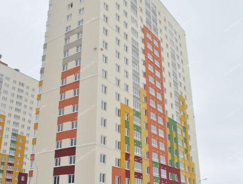 ulica-akademika-saharova-119-k2 фото