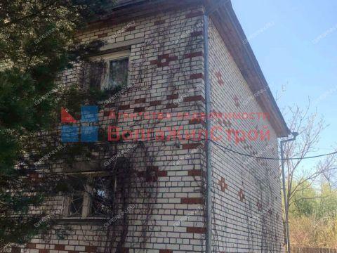 dom-derevnya-afanasiha-krasnobakovskiy-rayon фото