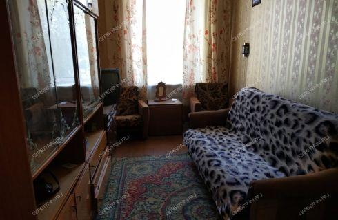 1-komnatnaya-rabochiy-poselok-gorbatovka-gorodskoy-okrug-dzerzhinsk фото
