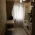 трёхкомнатная квартира на проспекте Гагарина дом 226