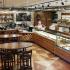 готовый бизнес итальянский ресторан- кондитерская в Нижегородском районе Нижнего Новгорода
