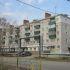 трёхкомнатная квартира на улице Снежная дом 4