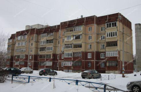 ul-sazanova-11 фото
