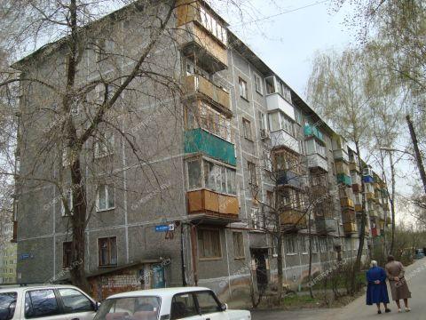 prosp-lenina-28g фото