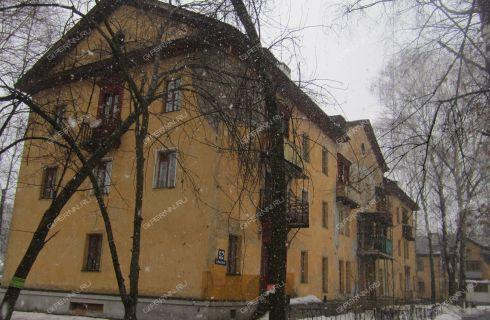 prosp-molodezhnyy-52 фото