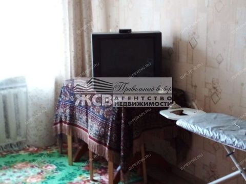 2-komnatnaya-ul-beketova-d-47a фото