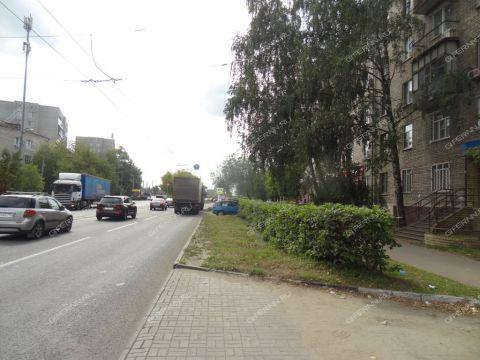 3-komnatnaya-ul-kuybysheva-d-3 фото