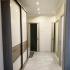 двухкомнатная квартира на Молодёжном проспекте дом 31 к2