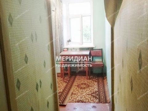 1-komnatnaya-rabochiy-poselok-vahtan-gorodskoy-okrug-shahunya фото