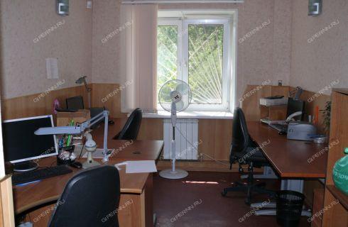 b-r-meshherskiy-d-5 фото