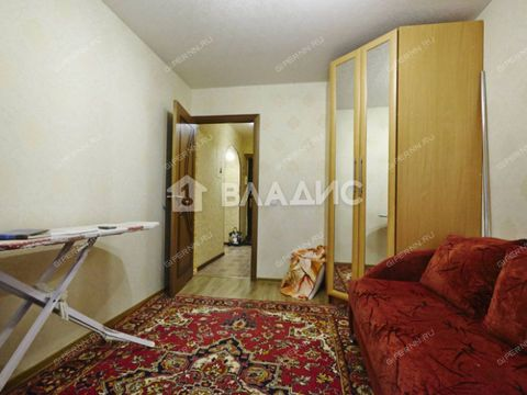 3-komnatnaya-ul-tiraspolskaya-d-11 фото