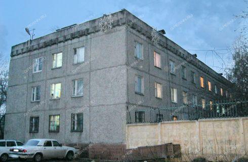 ul-metallistov-5a фото