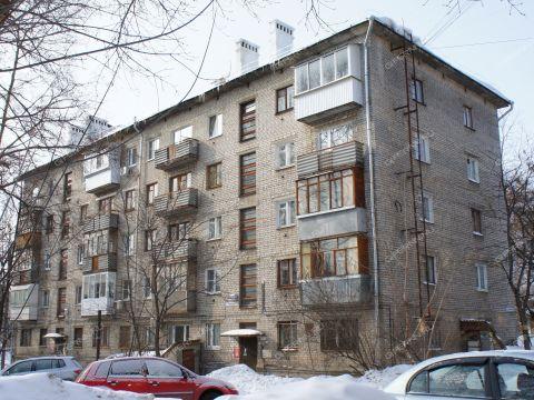 ul-ulyanova-45b фото