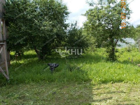 derevnya-zimenki-bogorodskiy-municipalnyy-okrug фото