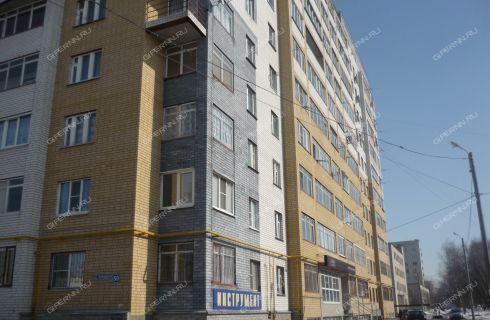 ul-narodnaya-50 фото
