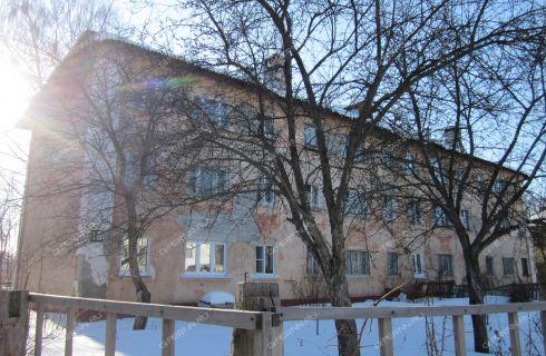 ul-monchegorskaya-18 фото