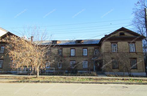 ul-iskry-5 фото