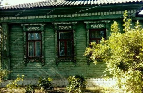 dom-derevnya-berezovka-bogorodskiy-rayon фото