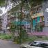 двухкомнатная квартира на улице Героя Быкова дом 3