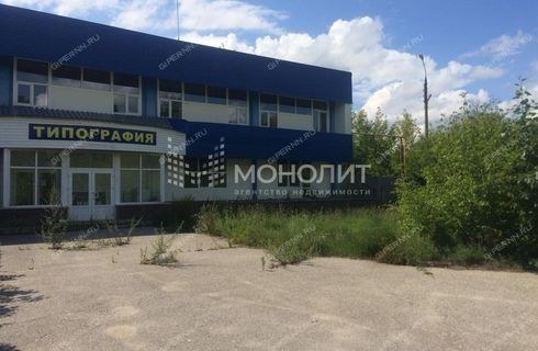 sh-moskovskoe-d-1a фото