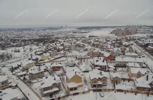 3-komnatnaya-ul-bogdanovicha-d-20 фото