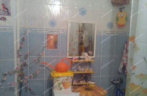 1-komnatnaya-gorod-gorodec-gorodeckiy-rayon фото