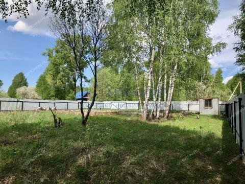 derevnya-gluhovka-gorodeckiy-rayon фото