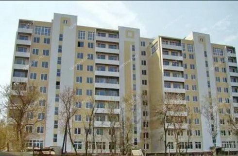 Купить коммерческая недвижимость нижний новгород коммерческая недвижимость в аренду в новокузнецке без посредников