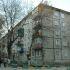 однокомнатная квартира на улице Премудрова дом 16 к1