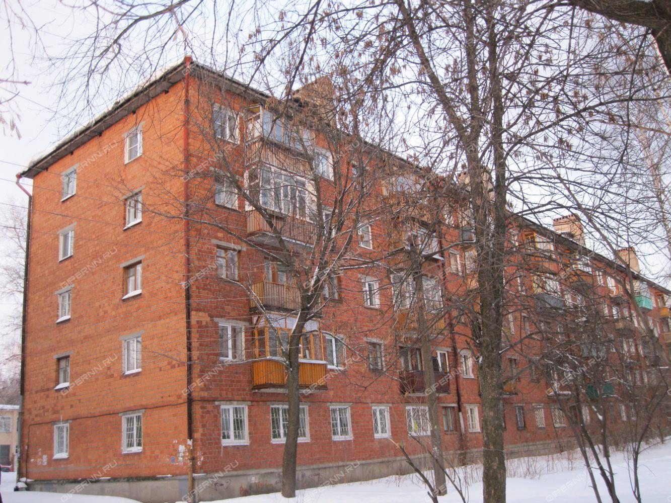 Сайт поиска помещений под офис Сурикова улица аренда офиса на сутки в санкт-петербурге