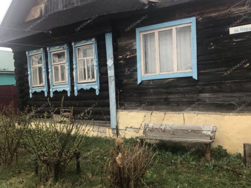 дом на  село Селищи