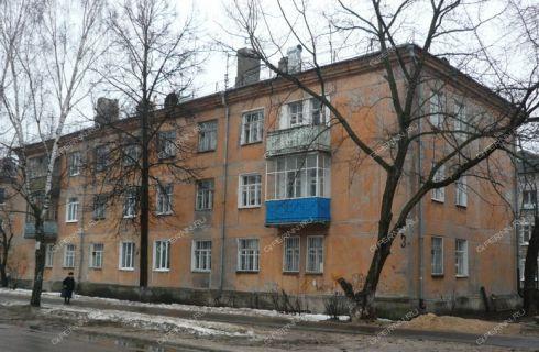 ul-vasiliya-ivanova-3 фото