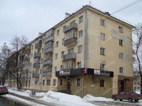 prosp-lenina-14 фото