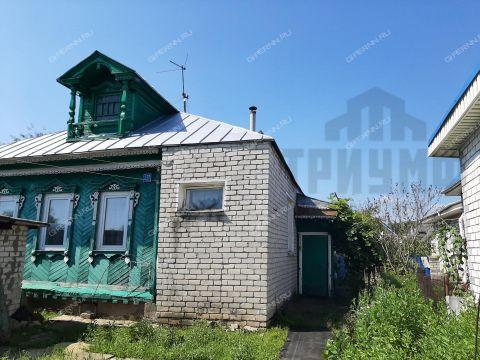 dom-ul-sevastopolskaya-d-15a фото