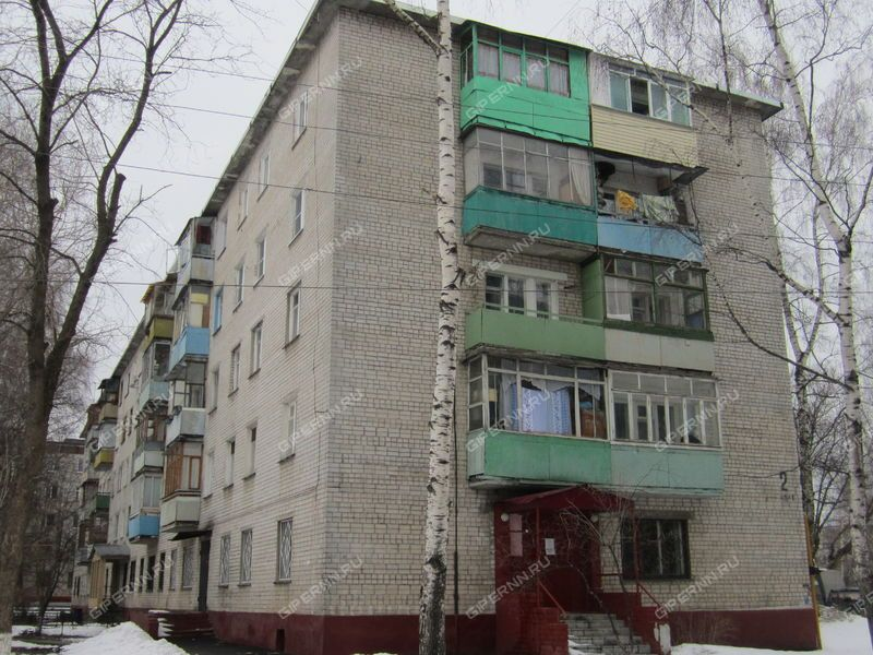 улица Глеба Успенского, 2 к1 фото