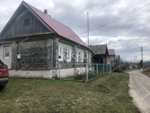 dom-selo-vershilovo-gorodskoy-okrug-chkalovsk фото